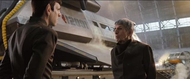spock-meets-spock