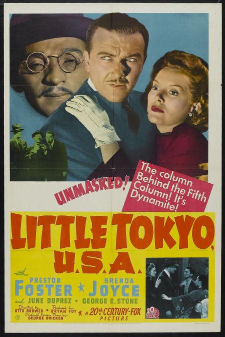 Little-Tokyo-U.S.A.