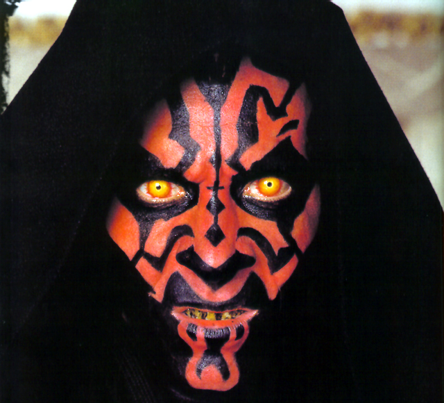 darth-maul