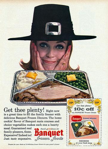 frozen-dinners-1964