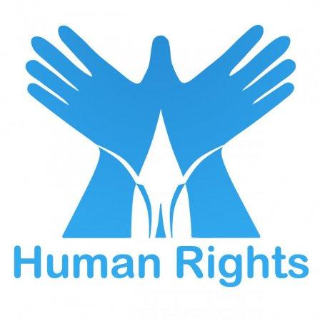 human-rights-64