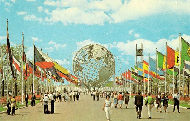 peace-1964