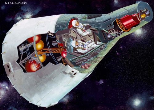 space-1964