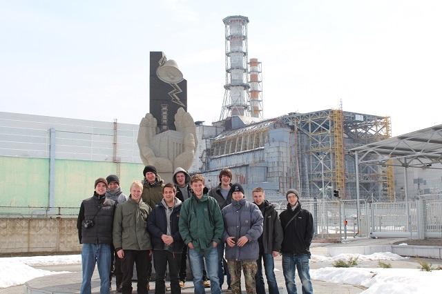 Chernobyldisaster8