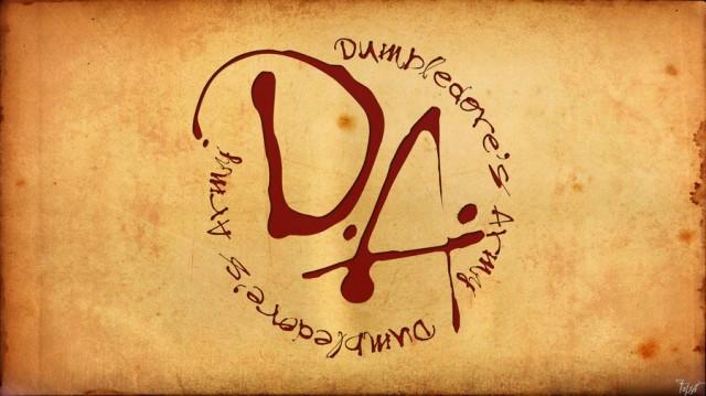 da-pages