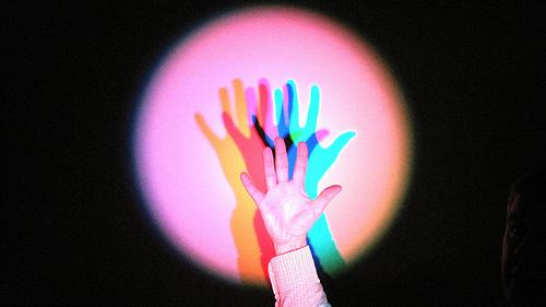 lightfacts3