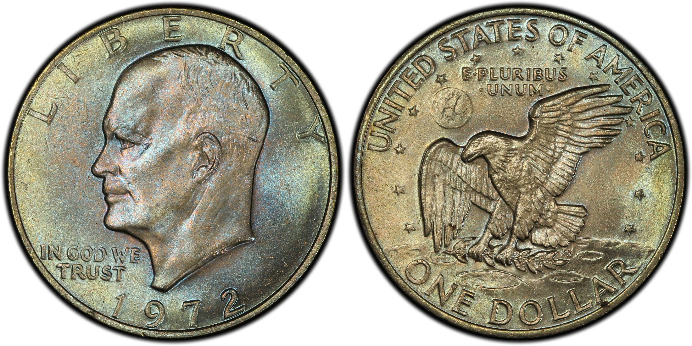 10 Valuable Coins That Might Be In Your Pocket