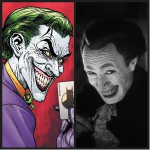 joker-cartoons