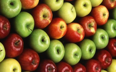 Image result for apples images