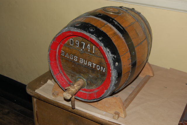 beerhistory2