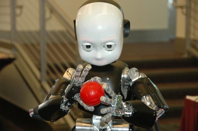 futurebots5