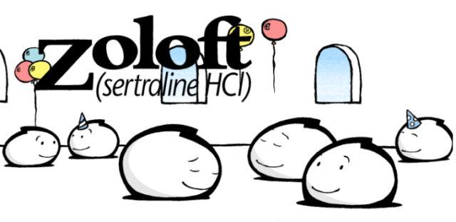 placebo7
