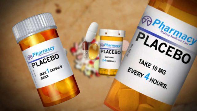 placebo8