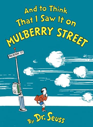 mulberry-books