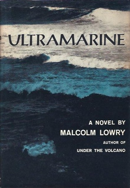 ultramarine-books