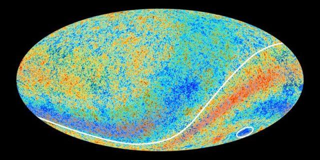 lopsided-universe