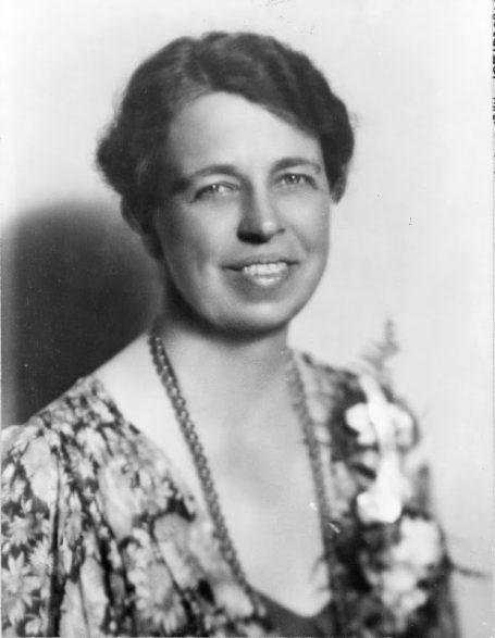 roosevelt-women