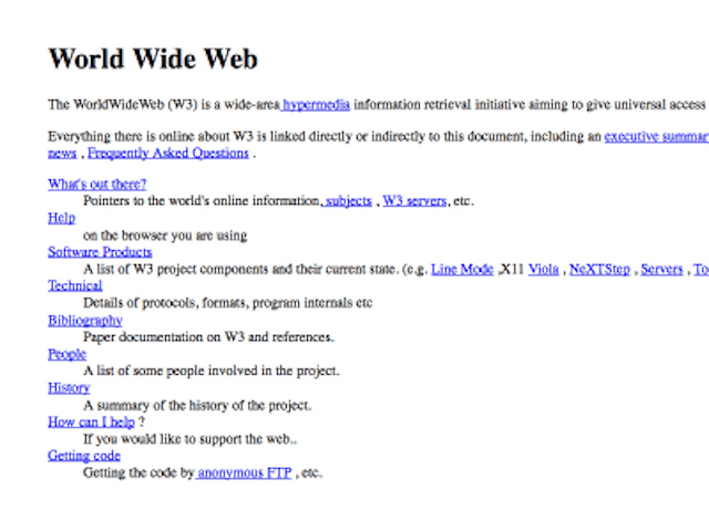 first_web_page_0