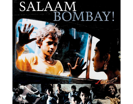 salaambombay-bollywood