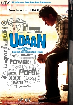 udaan-bollywood