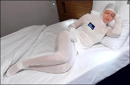 bedwarmer-jobs