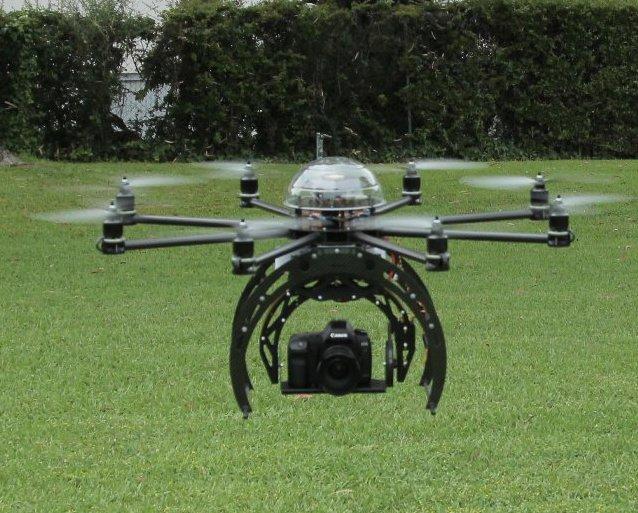 movies-drones