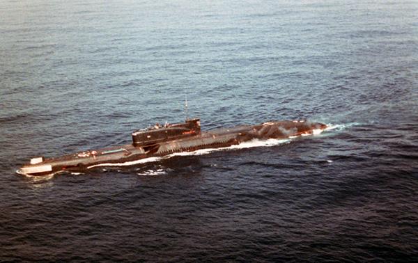 DN-SC-88-09636