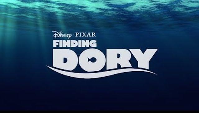 findingdory