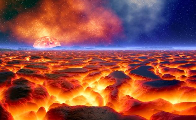 lava-oceans