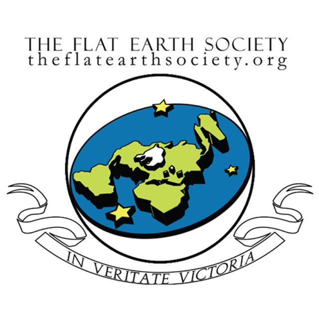 logo-flatearth
