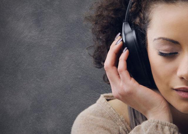 musictaste