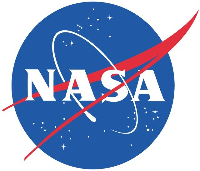 nasa-flatearth