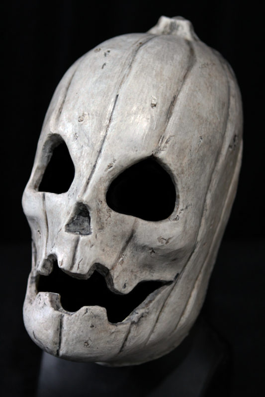 Top 10 Creepypasta Horror Stories With a Halloween Theme