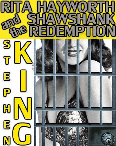 shawshank-king