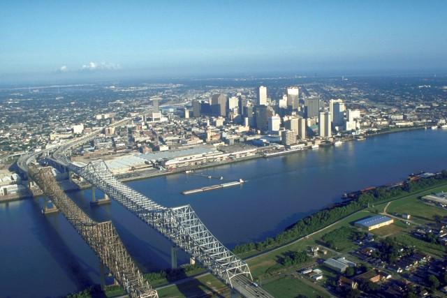 floodedcities10