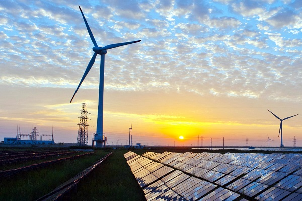 Ten Interesting Facts About The Renewable Energy Industry