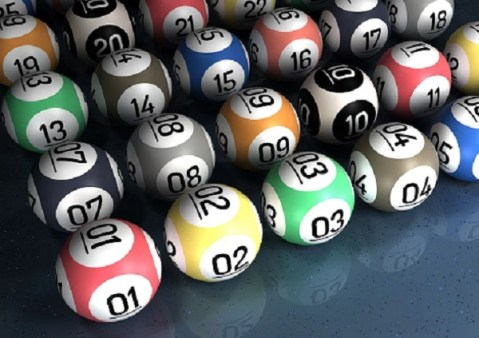 Ten Stupidest Things People Did After Winning The Lottery
