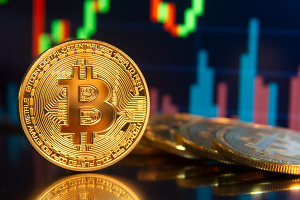 Ten Ways to Make Money From Bitcoin Without a PC