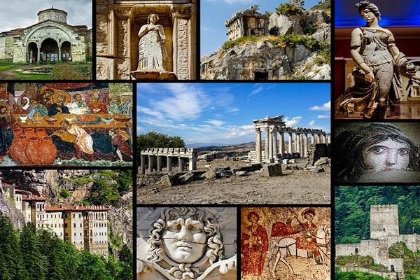History of Greece