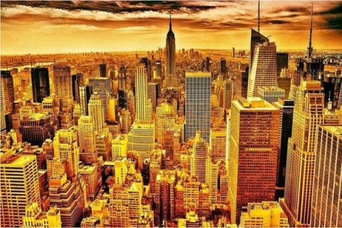 The Top Ten Most Expensive Cities for Expats To Live