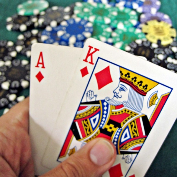 Ten Interesting Facts About BlackJack You Might Not Know