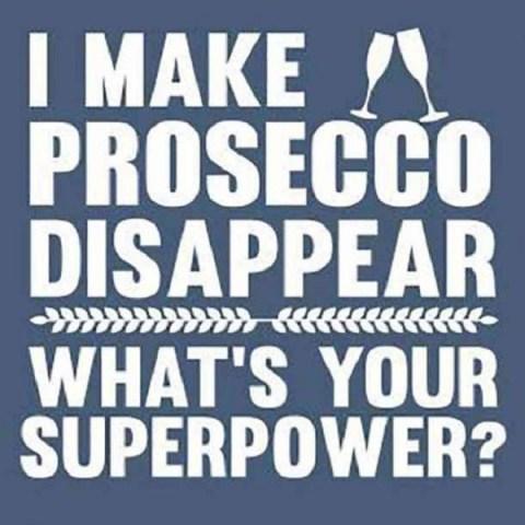 Ten Prosecco Gift Ideas Any Prosecco Princess Will Love