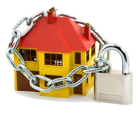 Ten of the Very Best Tips to Improve Your Home Security