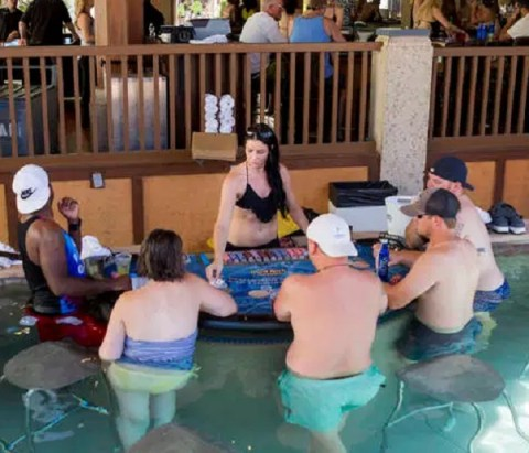 Ten of the Strangest and Most Unusual Places You Will Find a Casino