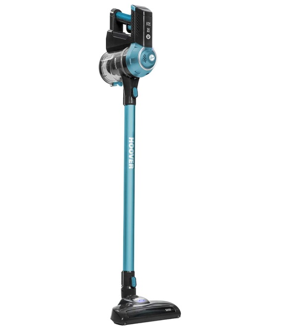 Hoover Freedom FD22BCPET Cordless Stick Vacuum Cleaner