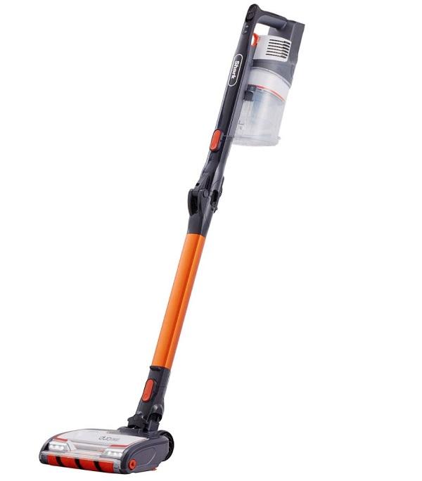 Shark IZ201 Cordless Stick Vacuum Cleaner