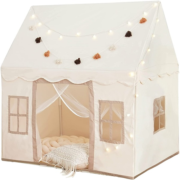 Little Dove Play Tent