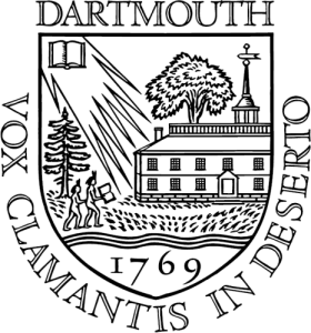 Dartmouth Admissions Acceptance Rates & Statistics