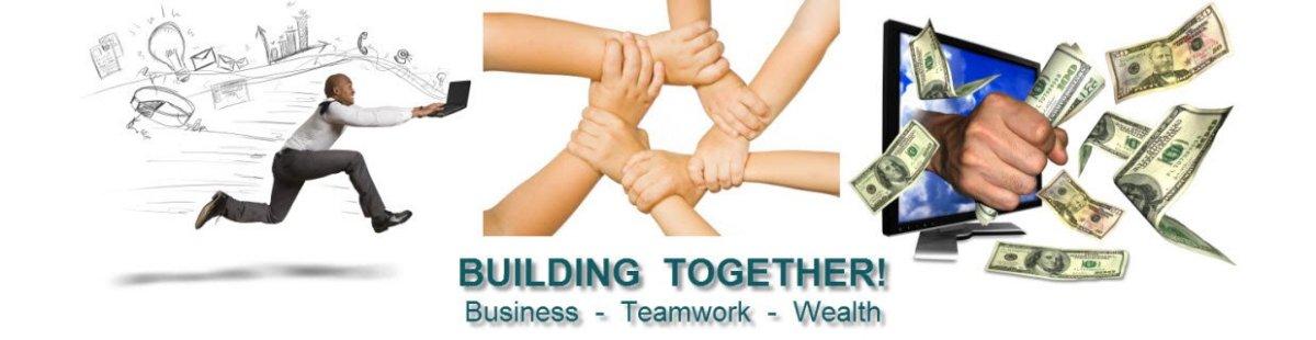 Prosperity Momentum Team
