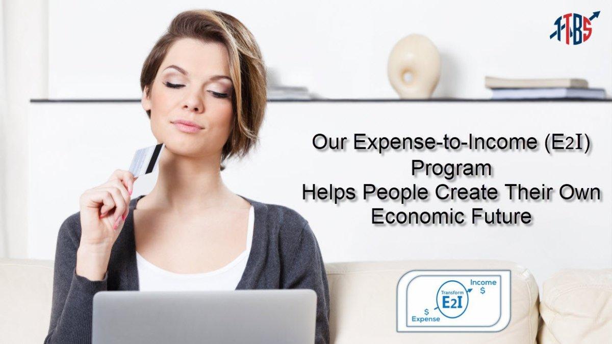 E2I Program